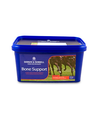 Bone Support 10 kg