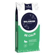 Be Calm Balancer