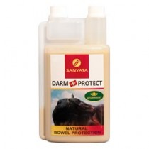 Darm Protect